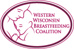 Western WI Breastfeeding Coalition