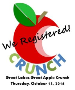 crunch-we-registered-2016