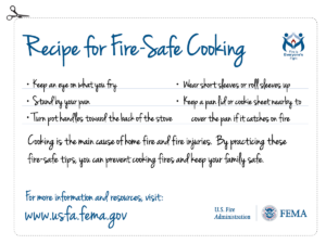 safety_tips_cooking_recipe_1200x900