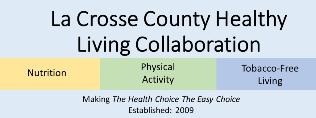 la-crosse-county-healthy-living-collaboration