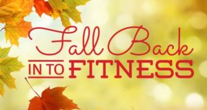 fall-back-into-fitness